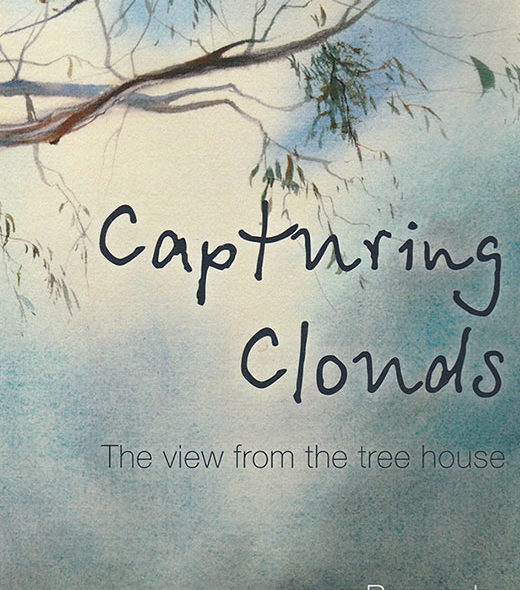 CapturingCloud